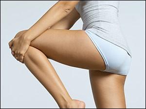 ejercicios-para-adelgazar-las-piernas1
