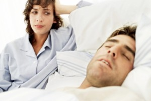pareja-roncar