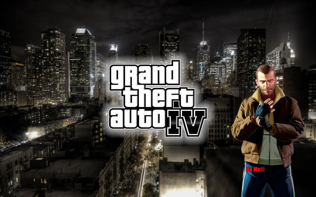 gta_4_wallpaper_1920x1200