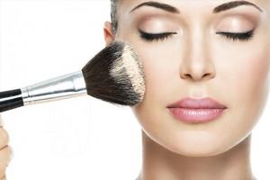 Maquillaje_boda