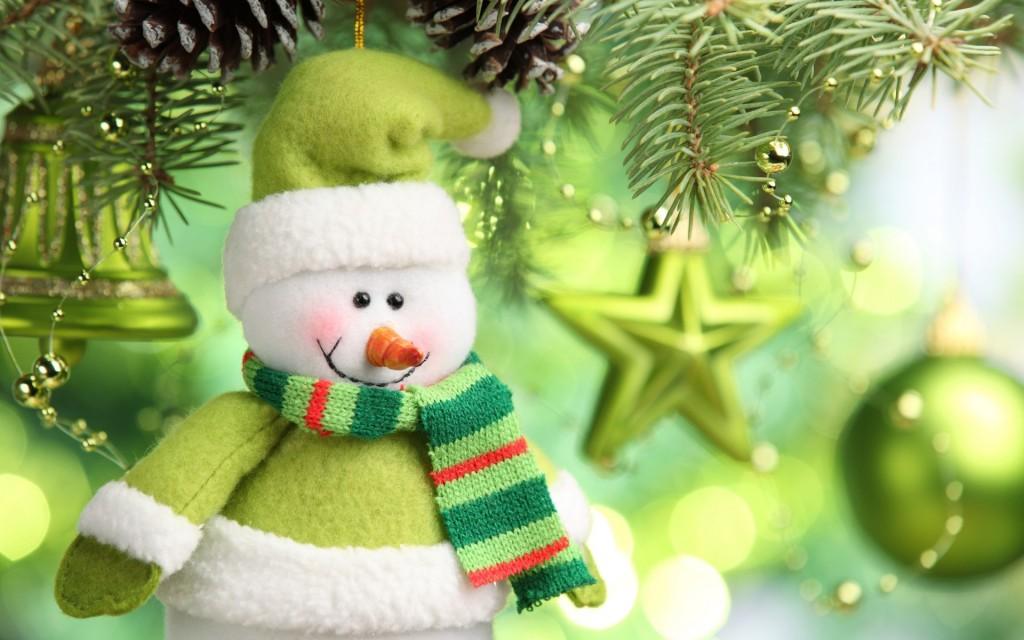 imagenes-para-tarjetas-de-navidad