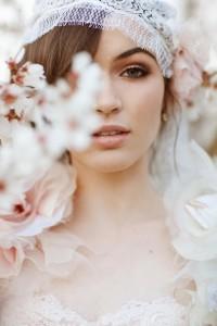 maquillaje-novia-8