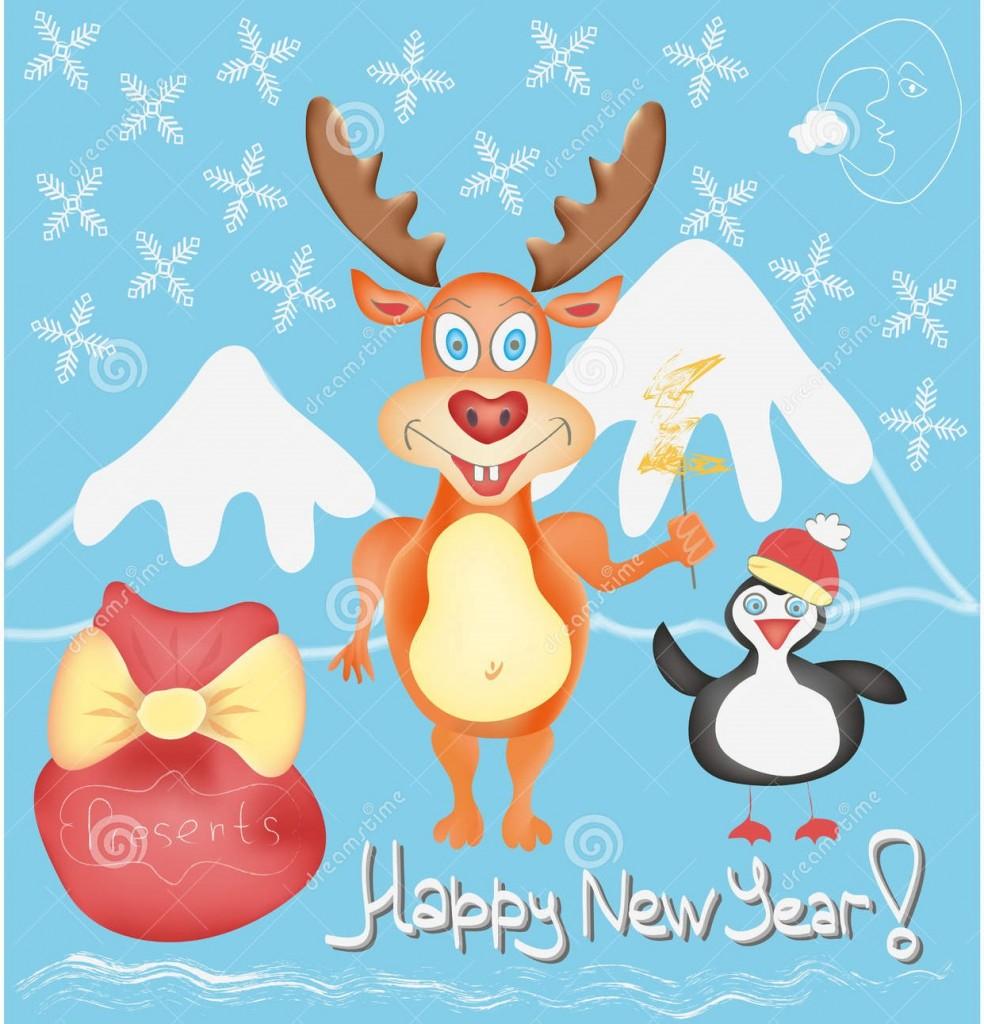 mensajes-feliz-año-nuevo-2012