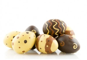 Huevos-de-chocolate-1
