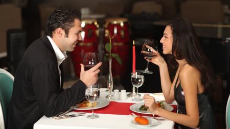 tauro-cena-romantica