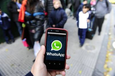 WhatsApp-escolar-pesadillaFOTO-JUANO-TESONE_CLAIMA20160504_0135_17