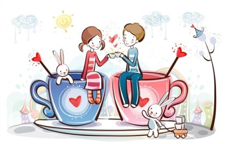 romantic-love-coffee_m